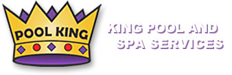 king-pool-and-spa.png