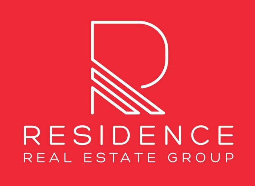 residence-real-estate-group.jpeg