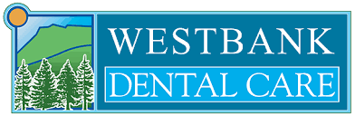 westbank dental implant logo.png