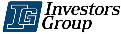 investors group logo.png