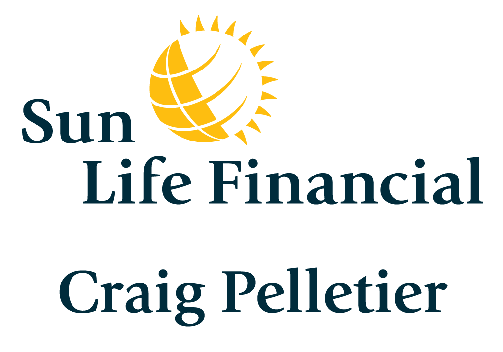 Sunlife-Financial[1].png
