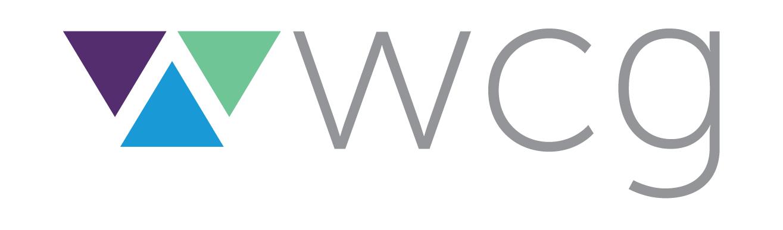 WCG-Logo-updates-may2017.png