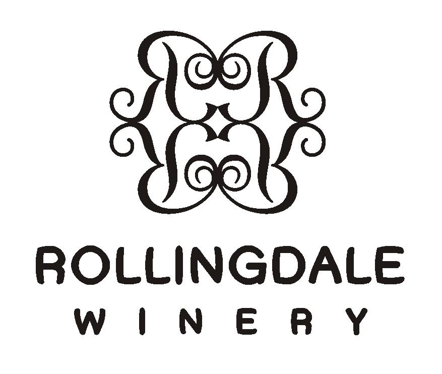 Rollingdale-Logo2[1].jpg