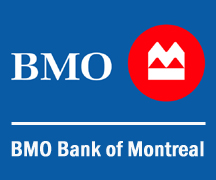 BMO-logo-small-square[1].jpg