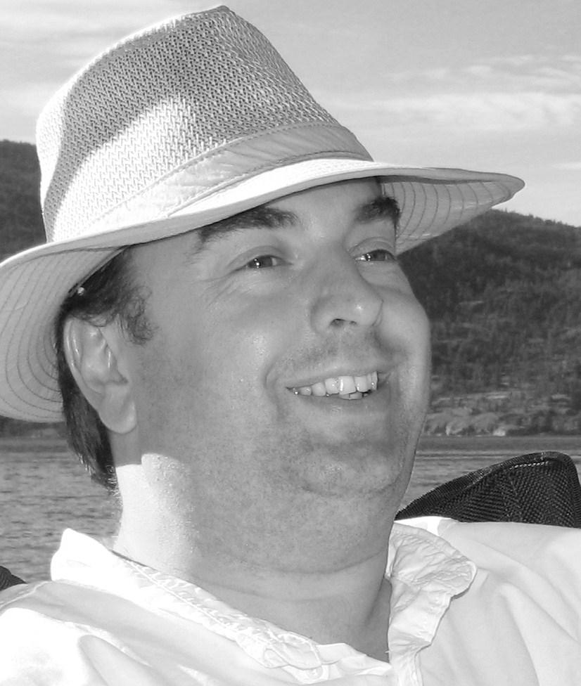 2009-09-15-15-30-51 Chianti Rob Mellalieu.jpg