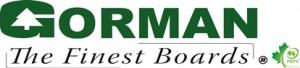 Gorman-Logo1-300x68[1].jpg