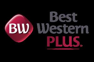 best-western-plus-logo.png