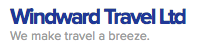 windward-travel.png