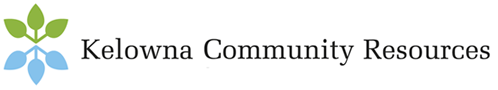 kcr-logo[1].png