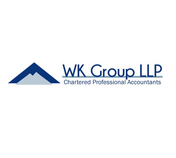 WKGroupLogo.png