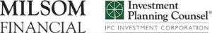 IPC-logo-2-300x47[1].jpg