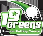 19 greens logo.png