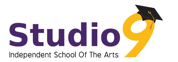 studio9-logo[1].jpg