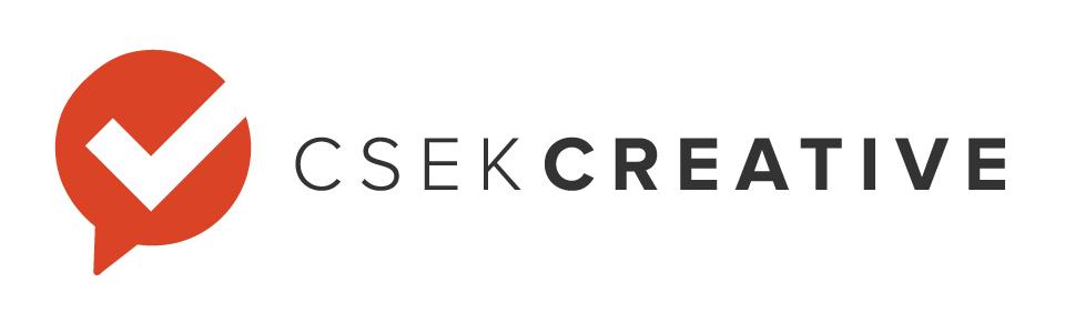 Csek-Creative.jpg