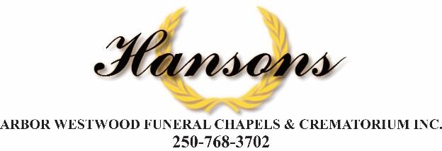 Hansons-Westwood-Logo.cdr1_[1].jpg
