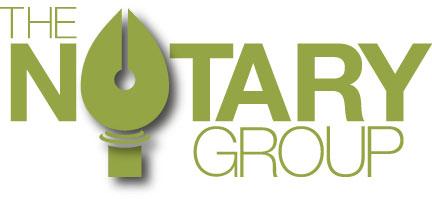 tng_logo_rgb.jpg