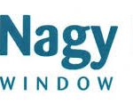 nagy-bros-windows-and-doors-150x117[1].png