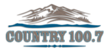 country1007.png
