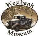 westbank-museum-logo.jpg