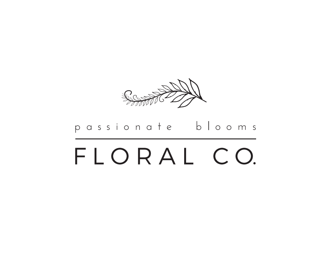 passionate-blooms-floral[1].png