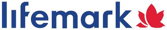 lifemark-logo[1].jpg