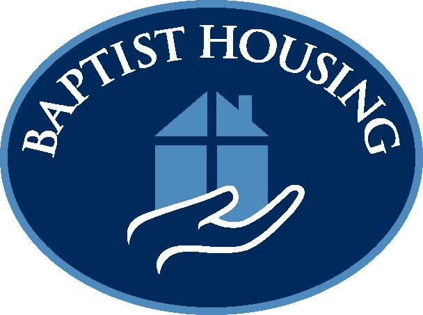 Baptist-housing-logo[1].jpg