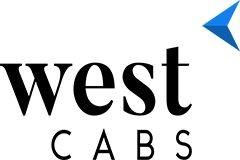 west cabs.jpg