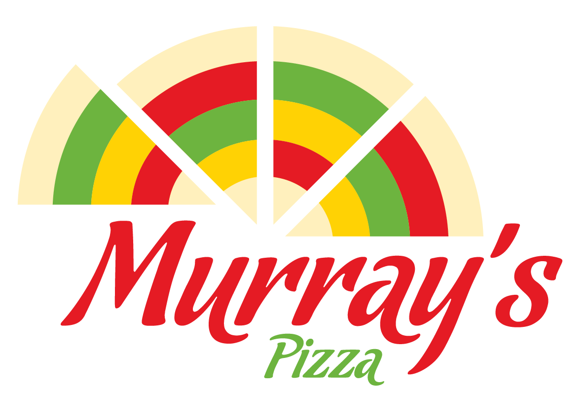Murrays-Pizza[1].png