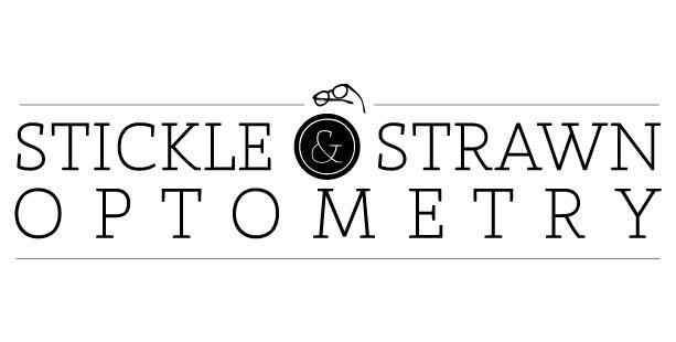 Stickle_Strawn_Alternate[1].jpg