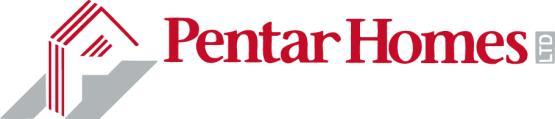 pentar-logo[1].jpg