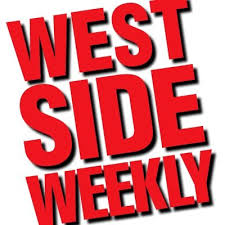 westside weekly logo.jpg