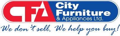 city furniture.png