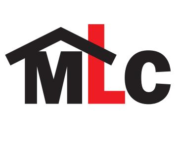 MLC-logo[1].png
