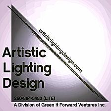 Artistic-Lighting-Design[1].jpg