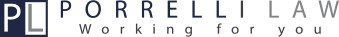 logo-porrelliLaw.png