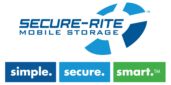secure-rite_logo[1].jpg