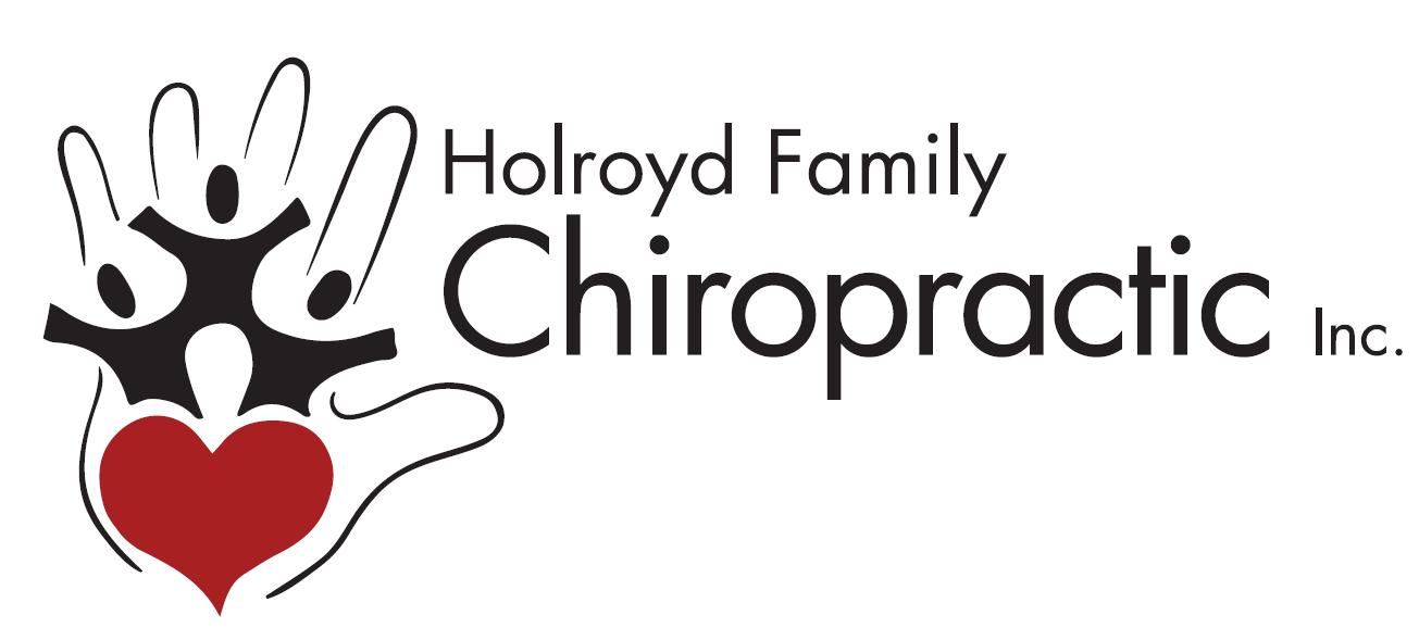 holroyd-logo[1].png