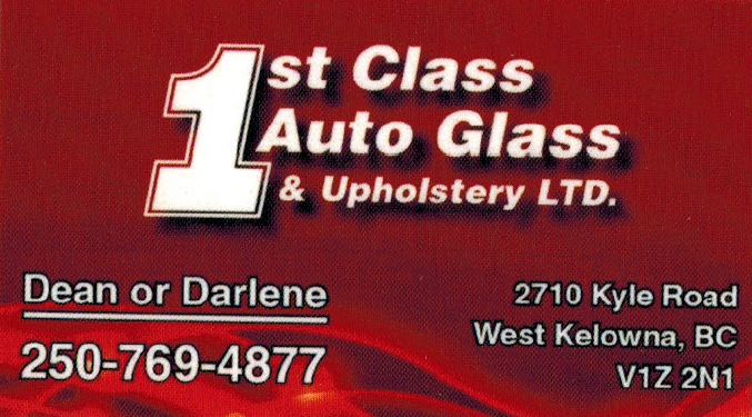 first-class-auto-glass-Upholstery-care[1].png