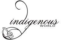 Indigenous-World[1].jpg