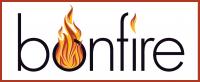 Bonfire Logo 2018 red border (002).png