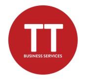 tt-business-logo-jpg3[1].jpg