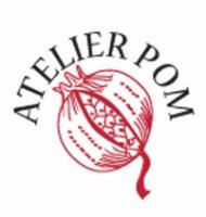 Atelier-Pom[1].png
