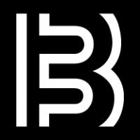 3bp logo.png