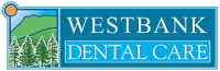 westbank dental implant logo.png