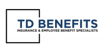 TD-Benefits-Logo-png-September-2016-002-1[1].png
