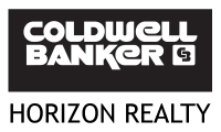 coldwellbanker-logo.png