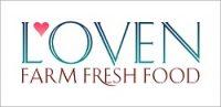 LOven-Logo[1].jpg