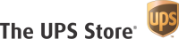 TUPSS Logo for Web.png