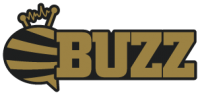 BUZZ_Marketing_Logo.png