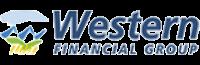 western_logo.png